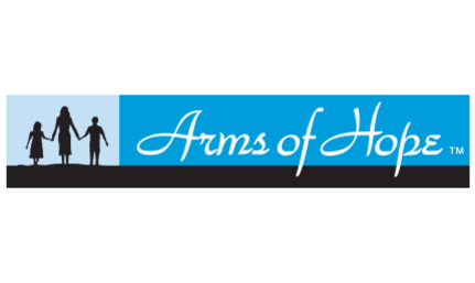 arms of hope logo